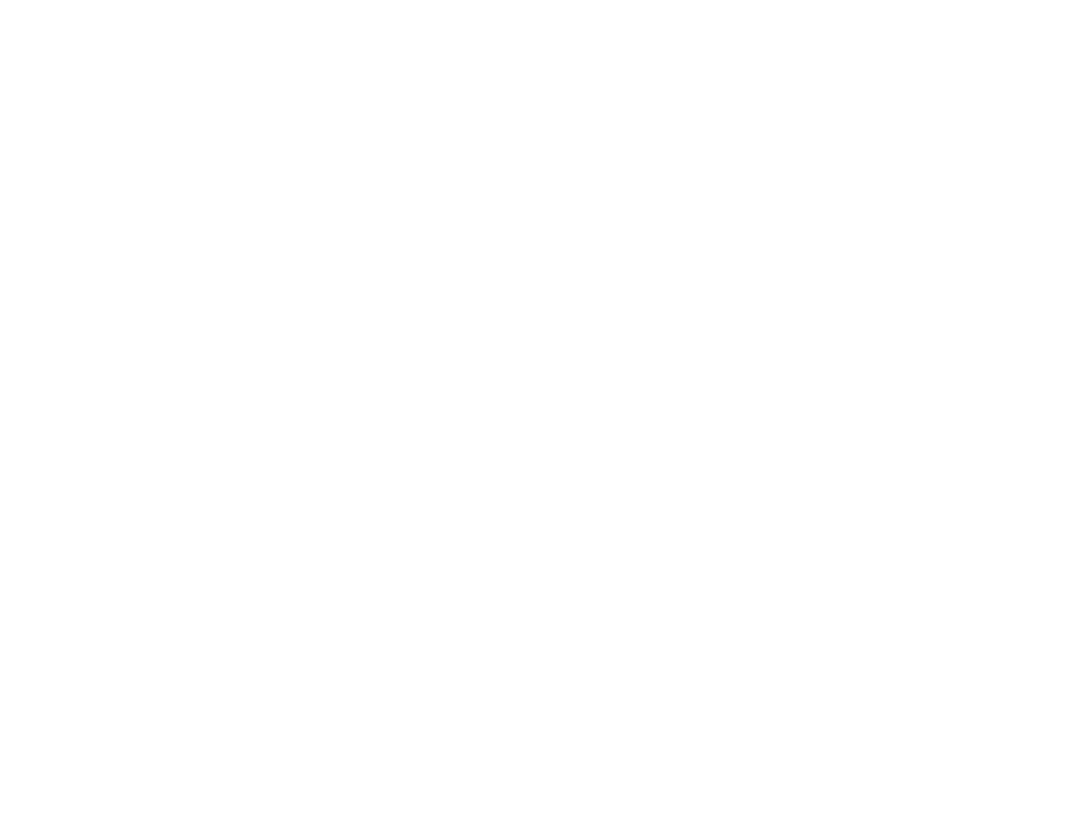 Community 1 Logo